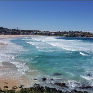surf-paradis-australie
